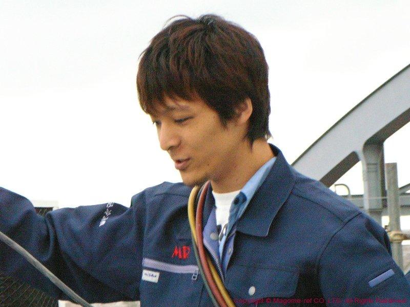 20101022-005