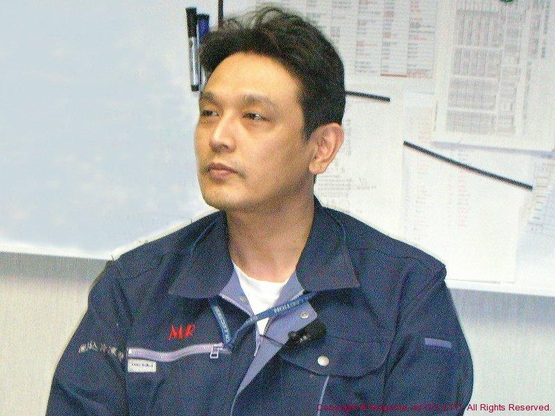 20100424-022