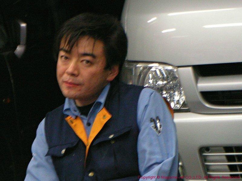 20100514-004